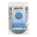 SuperBlue Latte Blend 90 g Davids