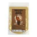 Chocolate Smoothie Mix 100 g Davids