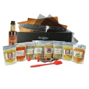 BBQ Kit - Large 1 pc Davids