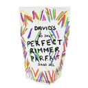 Perfect Rimmer Plastic Bottle 150 g Davids